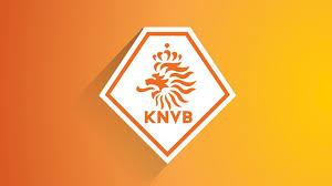 Indeling 1e elftal seizoen 2020/2021
